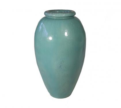 Large Galloway Urn (SOLD)